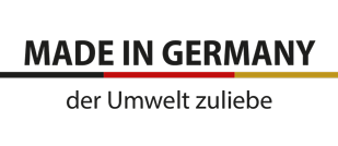 Porzellan Made in Germany