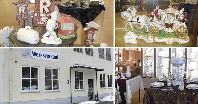 werksverkauf tettau seltmann weiden. Black Bedroom Furniture Sets. Home Design Ideas